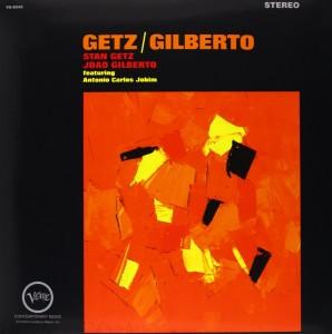 getz:gilberto