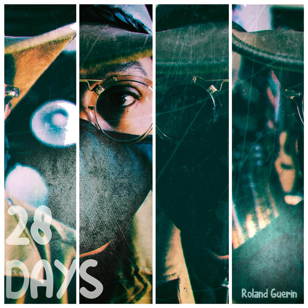 Roland-Guerin-28-Days